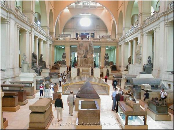 108_Museu_do_Cairo
